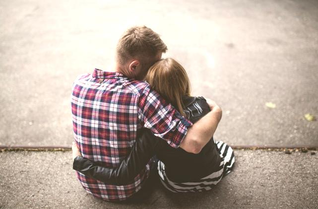10 moduri in care sa depasesti trecutul partenerului tau