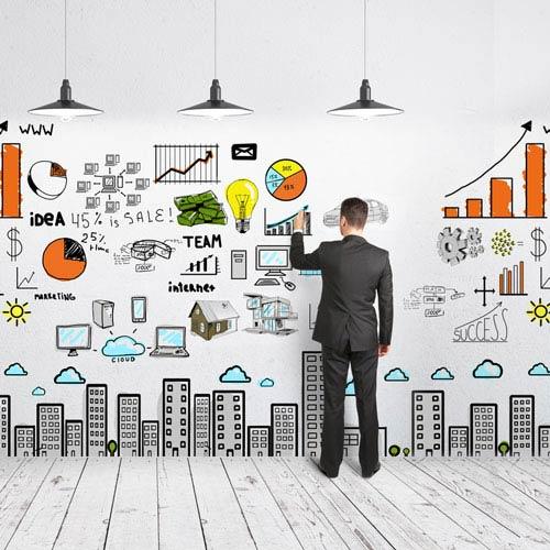 3 Greseli de evitat in vanzarea unei afaceri mici