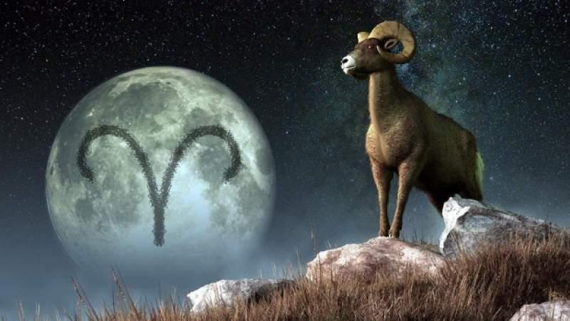 3 semne zodiacale care sunt de neuitat in pat: stiu foarte bine ce fac