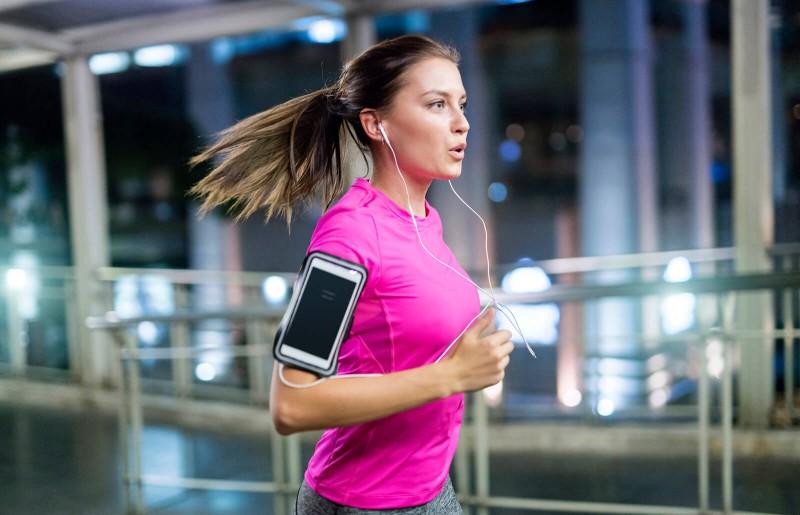 3 tipuri de exercitii cardio ideale pentru slabit