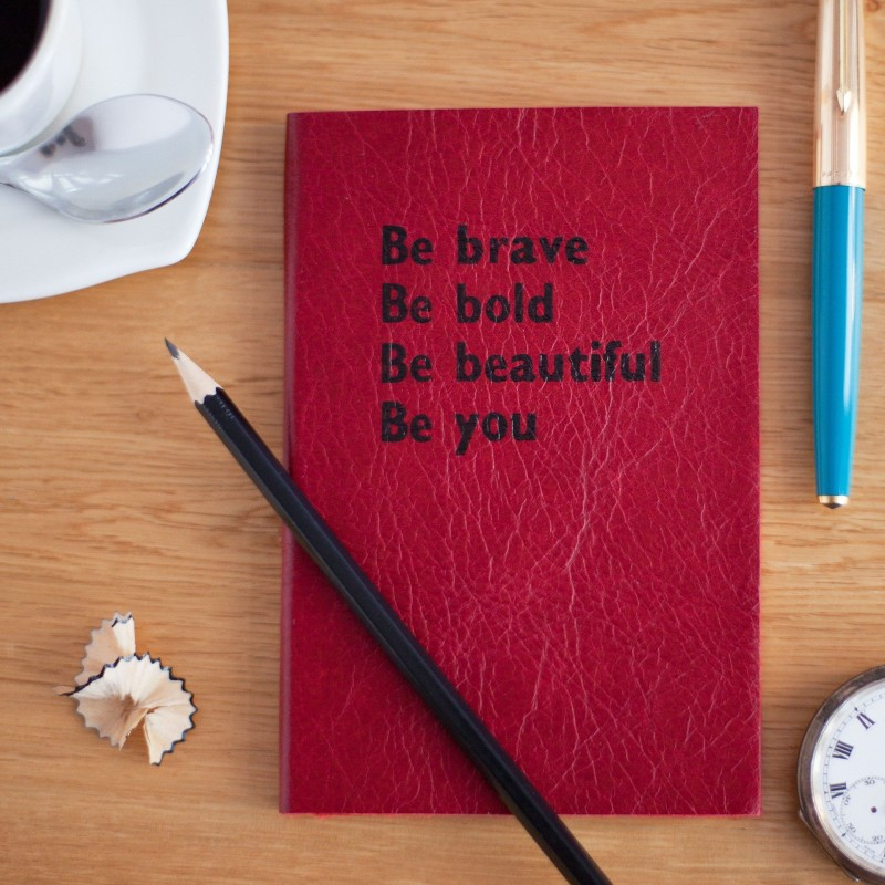 34 de citate inspirationale celebre