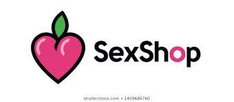 5 jucarii sexuale de incercat singur sau cu partenerul