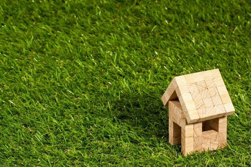 5 motive pentru a alege soluțiile durabile pentru acoperiș oferite de RoofArt România