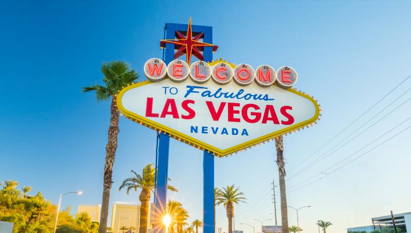 5 orase de vazut in SUA