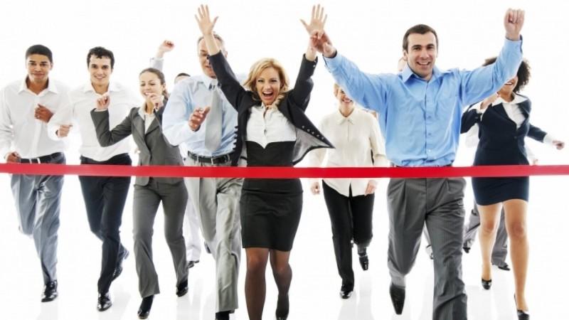 5 Sfaturi pentru a avea succes in cariera