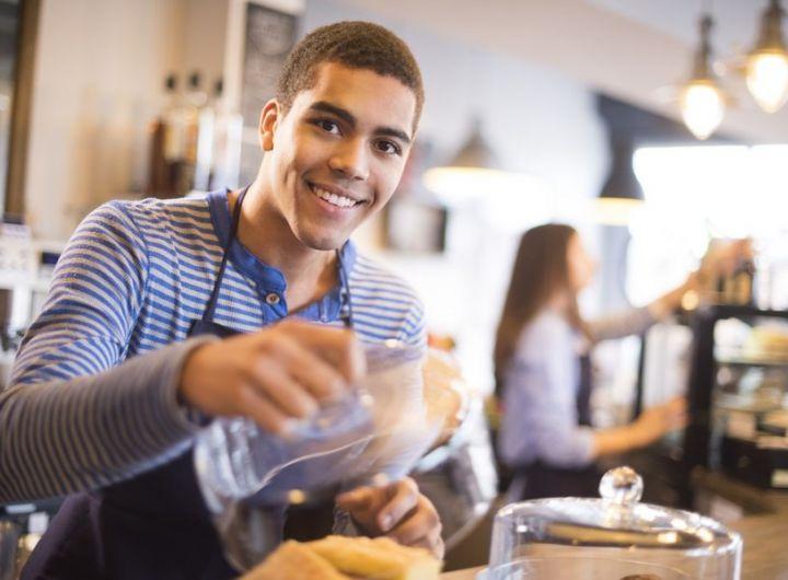 5 sfaturi pentru a gasi job dupa absolvire