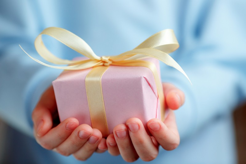 5 sfaturi utile care te ajuta sa alegi cele mai frumoase cadouri pentru Craciun