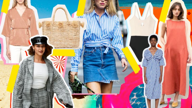6 Piese de moda pentru tranzitia de la iarna la primavara