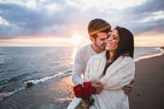 6 SFATURI pentru revigorarea relatiei