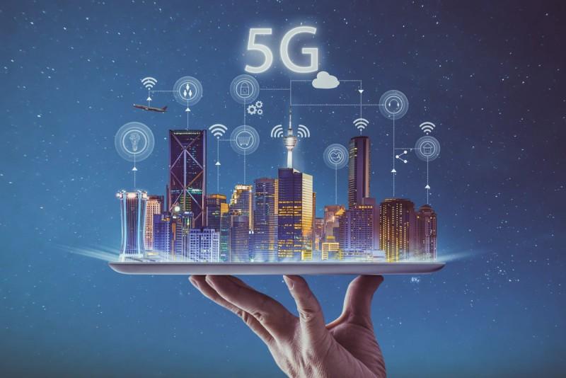 7 Avantaje ale tehnologiei 5G de căutat în 2021