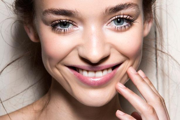 7 mituri despre frumusete pe care trebuie sa le uiti
