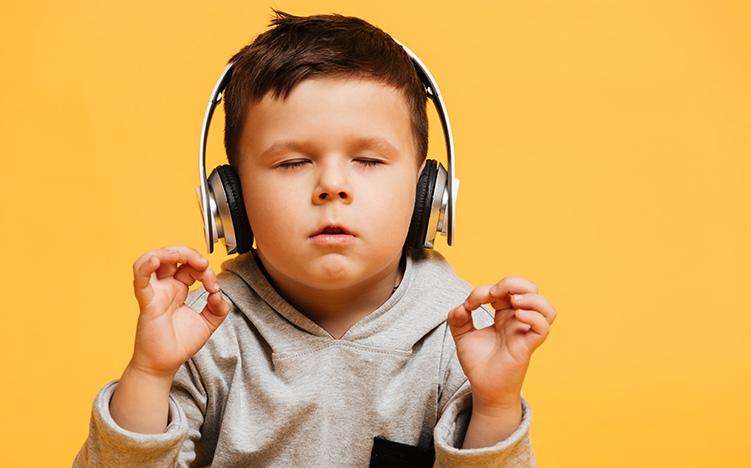 Tulburari ale vorbirii care pot afecta un copil