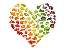 A fi vegetarian: bun sau rau pentru sanatate