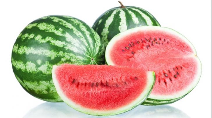 Ai incercat untul de seminte de pepene verde?