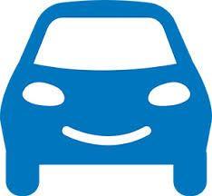 Alege o companie tractări auto pe care sa te poți baza oricând