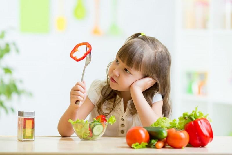 Alimente care iti ajuta copilul la scoala!