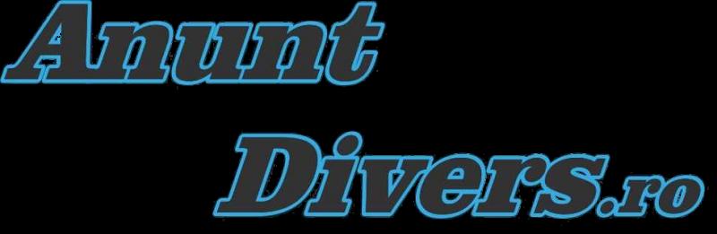 anunt-divers