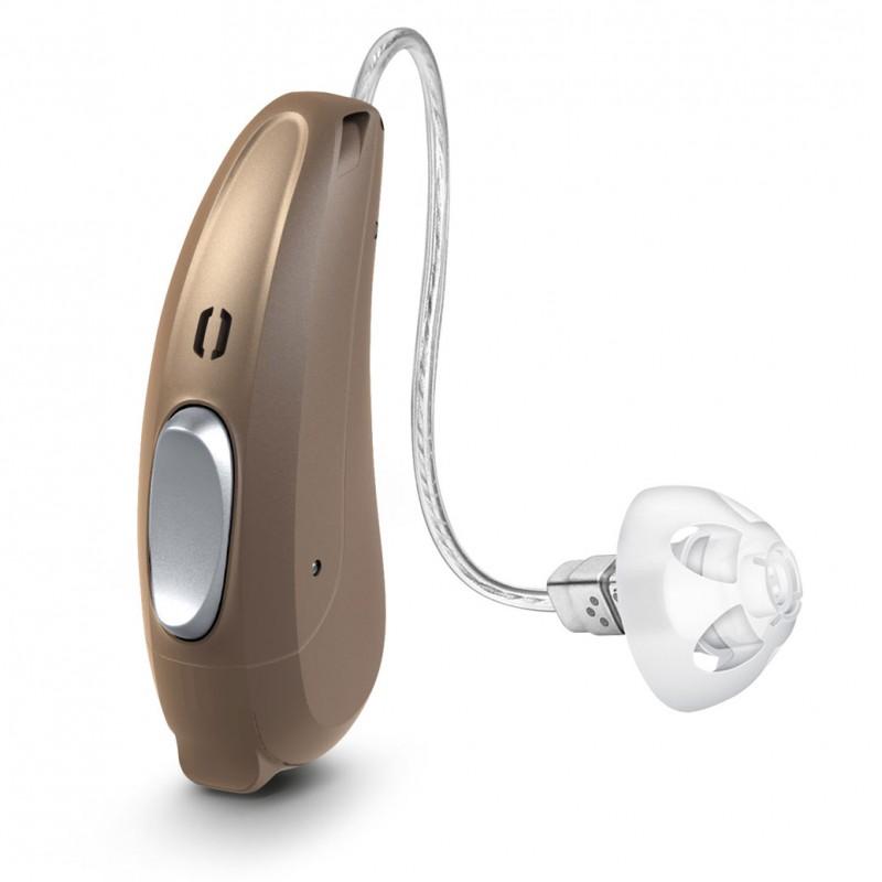 Aparate auditive Retroauriculare – avantajele tehnologiilor de ultima generatie