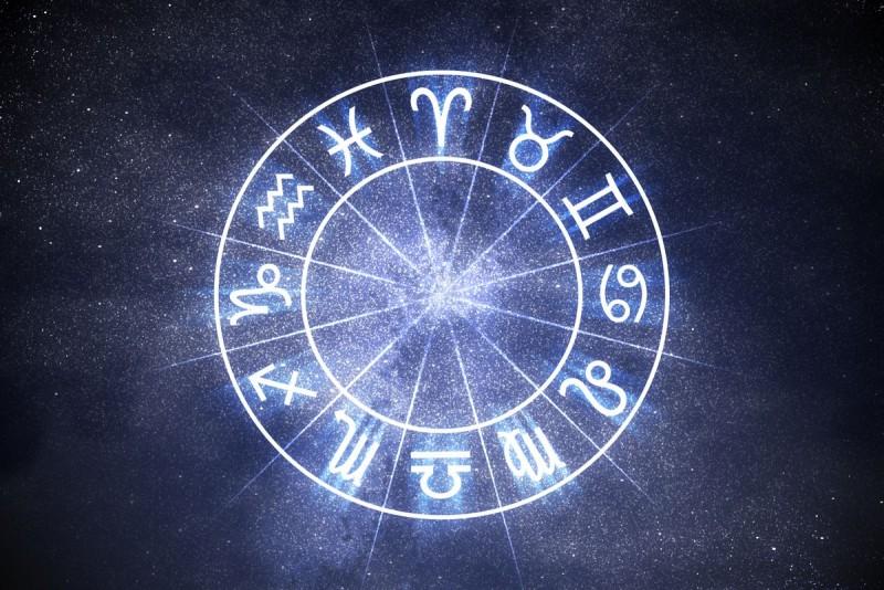 Astrologie - Horoscop 2020