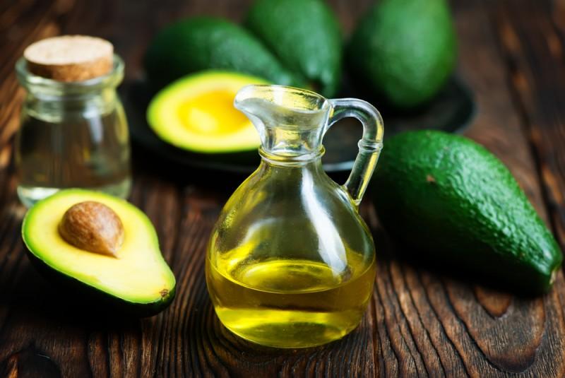 Beneficii uimitoare pentru sanatate consumand avocado