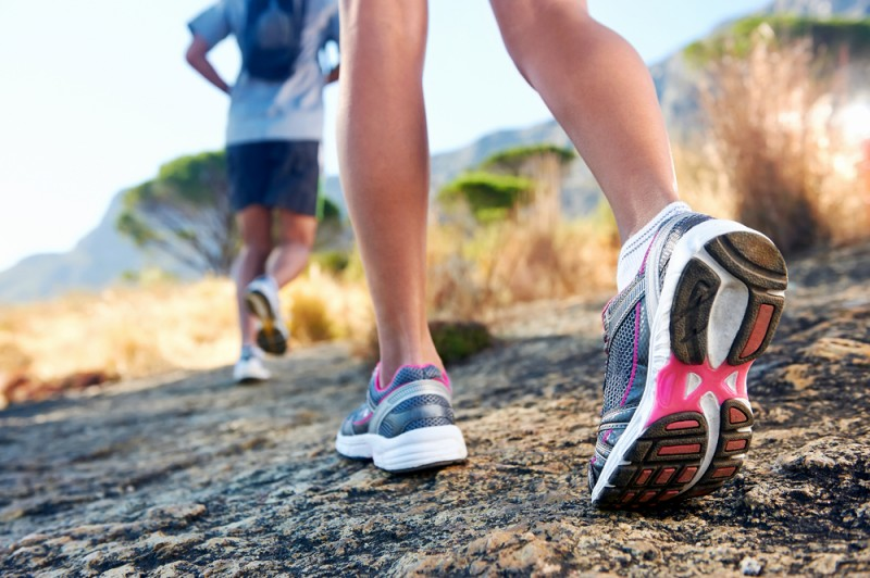 Beneficiile ale alergării care te vor face mai sanatos