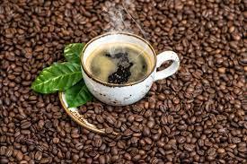 Cafeaua este bună pentru dvs. sau vă dăuneaza?