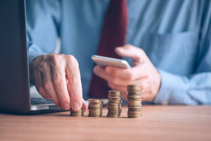 Care sunt cele mai eficiente metode de finantare a unui IMM?