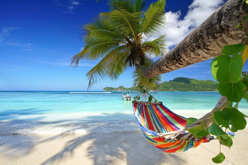 Care sunt cele mai luxoase insule?