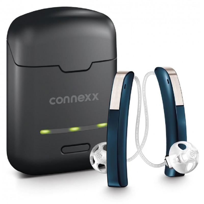 Care sunt principalele beneficii pe care ti le ofera aparatele auditive? Afla cum iti poti imbunatati viata!