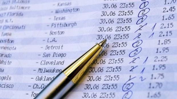 Cashout la pariuri sportive:ce este și ce avantaje oferă pariorilor!