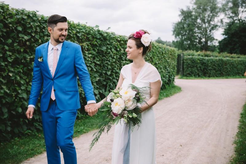 nunta în Chisinau