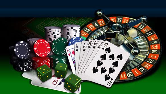 Cati bani aduce la stat industria jocurilor de noroc