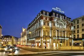 Cazare in Portugalia – cele mai spectaculoase hoteluri