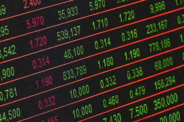 Ce ai face dacă o vedetă ți-ar oferi sfaturi de investiții?