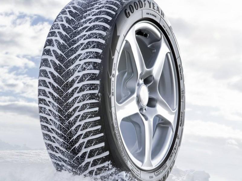 Ce alegem intre anvelopele de iarna  si cele all season in sezonul rece?