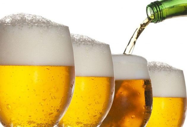 Ce beneficii are consumul de bere