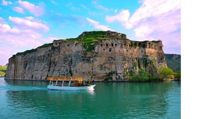 Ce sa vizitezi in Turcia, recomandari