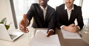 Ce se află într-un contract de muncă?cunoaste-ti contractul de munca