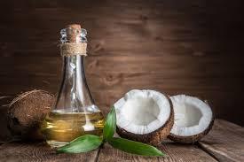 Ce trebuie sa stii despre uleiul de cocos