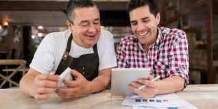 Ce trebuie sa stiti inainte de a incepe o afacere in familie