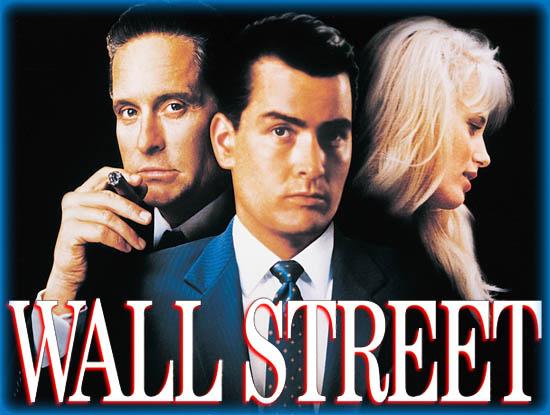 Cele mai bune filme de vazut pentru a invata despre lumea banilor