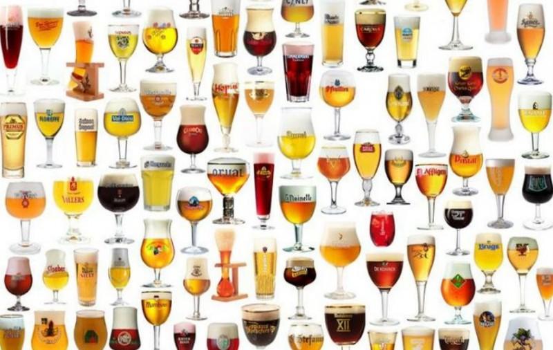 Cele mai bune locuri din lume pentru a bea bere