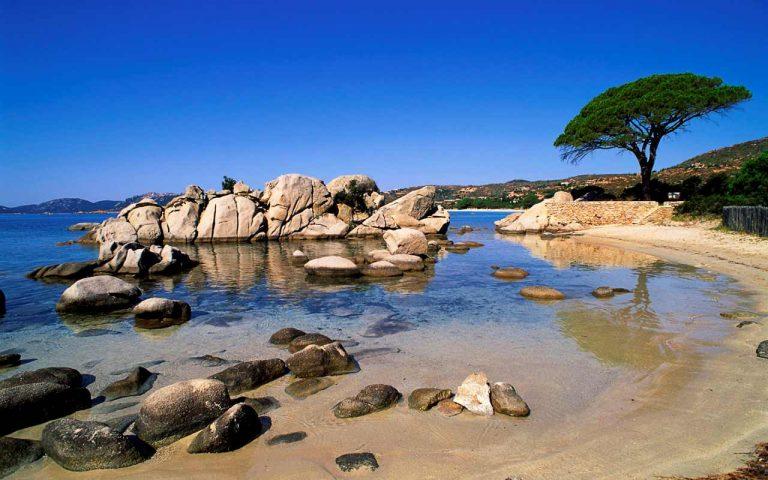 Cele mai bune plaje din Franța