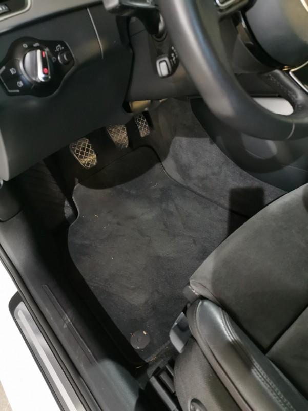Cele mai bune preturi la detailing interior Bucuresti: din grija pentru masina ta