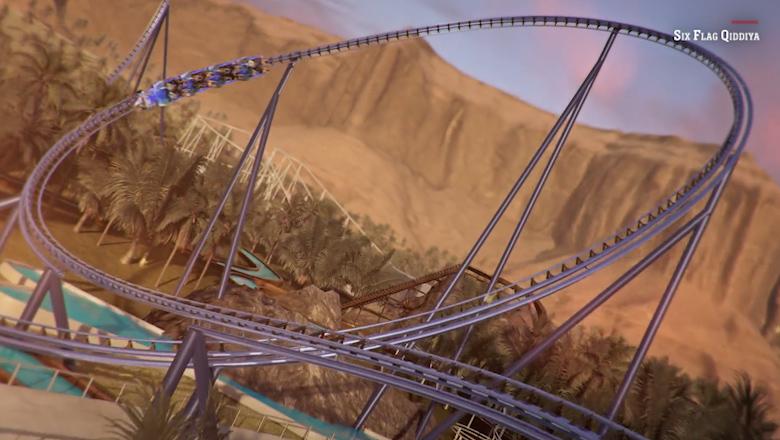 Cele mai bune roller-coastere din lume