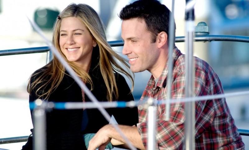 Cele mai bune roluri ale Jennifer Aniston după serialul Friends