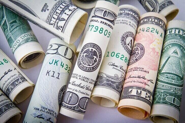 Cele mai eficiente opțiuni alternative de venit