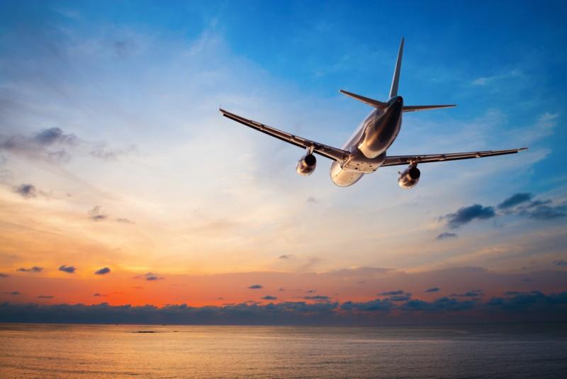 Cele mai frumoase Aeroporturi din lume