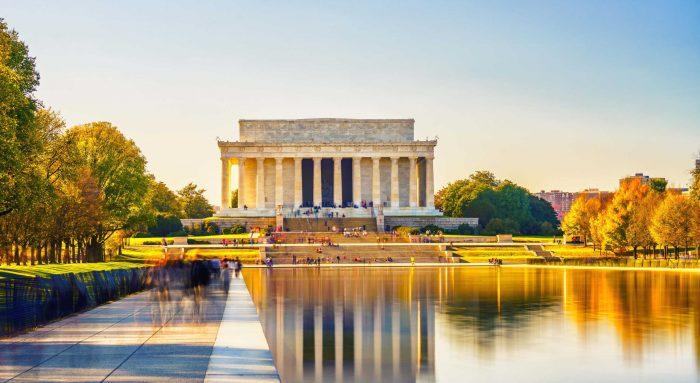 Cele mai importante atractii turistice din USA