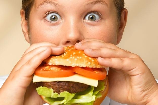 Cele mai periculoase alimente pentru sanatate